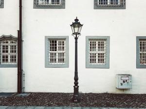 Wittenberg - Photo Didier Laget