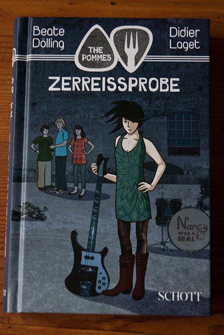 zerreissprobe-02
